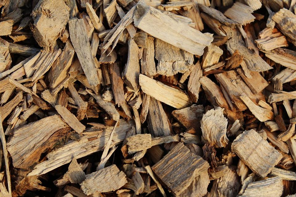 wood-1197695_960_720