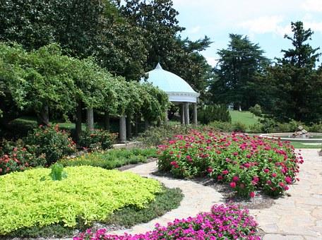 garden-53772__340